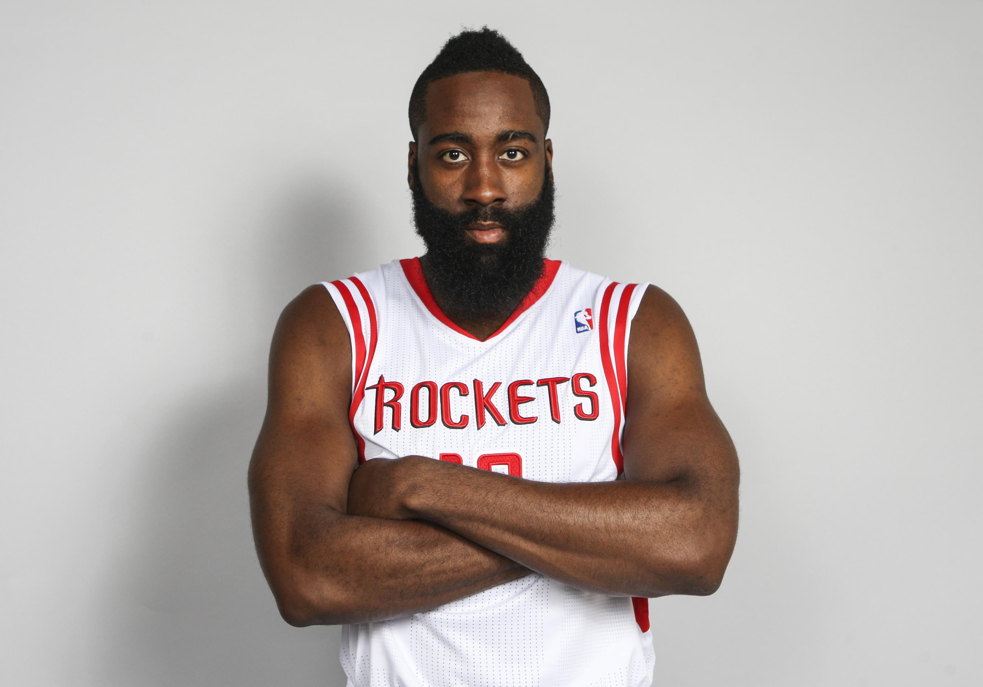 Breaking Down James Harden S Renegotiation And Extension With The