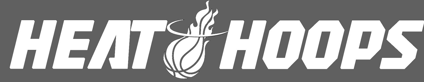 HeatHoops